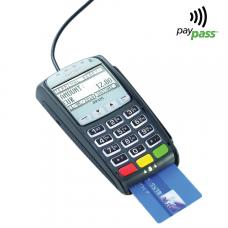 Пин-клавиатура Ingenico IPP320 (код 1.4)