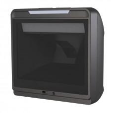 Сканер штрих-кодов DBS HC-7000 2D