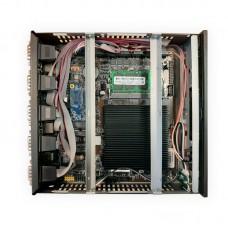 Системный блок POS-box DBS-II
