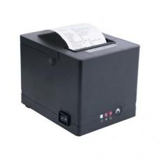 Фискальный принтер DBS C80USE (ПО TitanPOS 1.0.0)