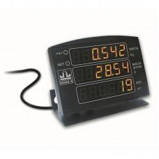 Весовой индикатор MASSA-K ИВ-4С