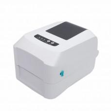 Принтер этикеток DBS GS-3405T, 300 dpi, TT, 105,7 мм