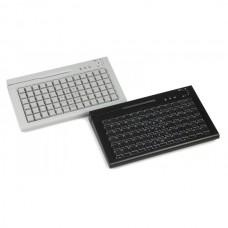 POS-клавиатура DBS-KB78