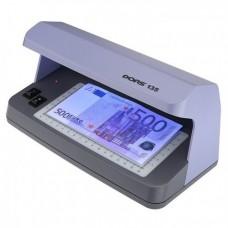 Детектор валют DORS 135