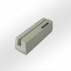 Считыватель с функцией записи магнитных карт DBS-206
