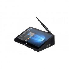 Мини-ПК PIPO X9 Intel® Baytrail T™ Z3736F QuadCore