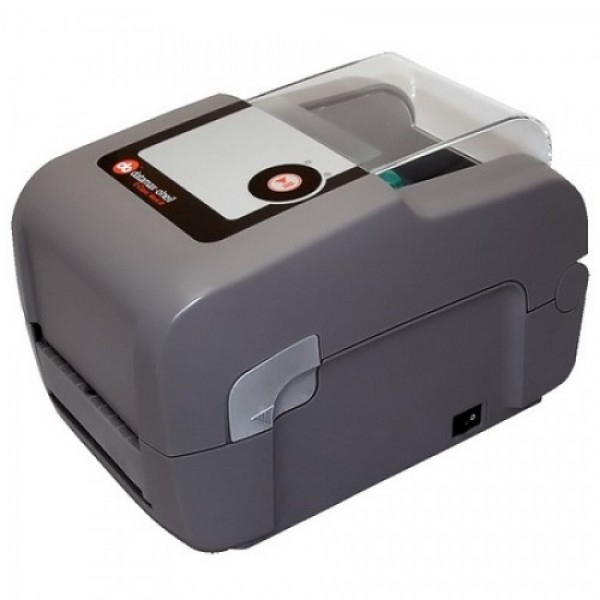 Принтер печати этикеток DATAMAX-O'NEIL E-4205,термотрансферная печать