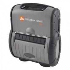 Принтер печати этикеток DATAMAX-O'NEIL RL4