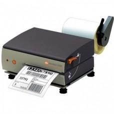 Принтер печати этикеток DATAMAX-O'NEIL MP COMPACT4 MARK II
