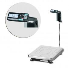 Весы с печатью этикеток MASSA-K ТВ-S_RL1