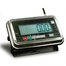 Весовой терминал AB.W/4D
