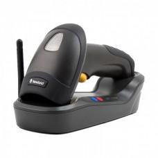 Сканер штрих-кода Newland NLS-HR1550-CE 1D