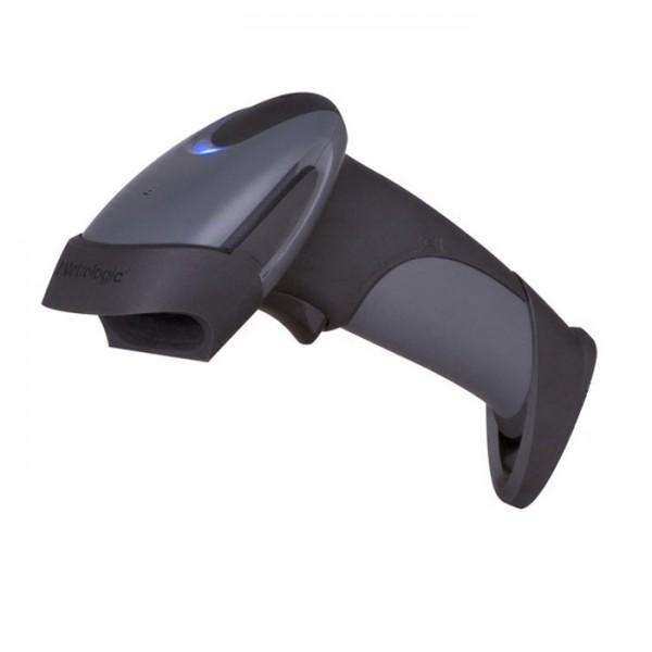 Сканер штрих-кода MS 9590 VOYAGER GS
