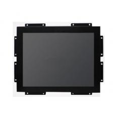 "Встраиваемый POS-монитор DBS 19"" TS (touchscreen) TFT-LCD"