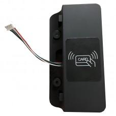 RFID картридер бесконтактный для POS-системы MITSU Titan (B15-II)
