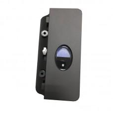 Считыватель отпечатка пальца для POS-системы MITSU Titan (B15-II)