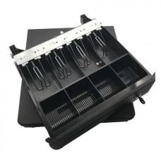 Электромеханический денежный ящик CD-ER-330R