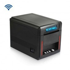 Чековый принтер DBS-80IIN Wi-Fi