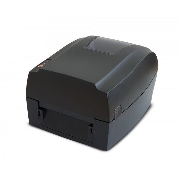 Принтер печати этикеток DBS HT300