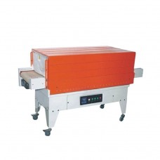 Термоусадочная упаковочная машина BS-G450