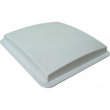 Стационарный UHF RFID ридер