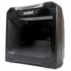 Сканер штрих-кода Symbol DS7708 DS7708-SR4R0110ZCE