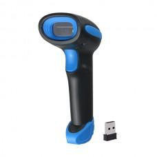 Сканер штрих-кода DBS HC-3208R