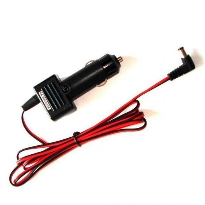 Зарядное устройство от прикуривателя автомобиля