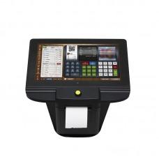 Чековый принтер DBS-II