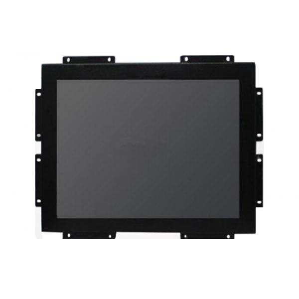 "Встраиваемый POS-монитор DBS 10.4"" TS (touchscreen) TFT-LCD"