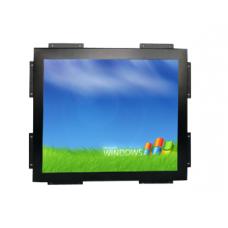 "Встраиваемый POS-монитор DBS 15"" TS (touchscreen) TFT-LCD"