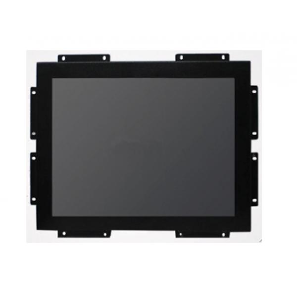 """Встраиваемый POS-монитор DBS 23.6"""" TFT-LCD"""