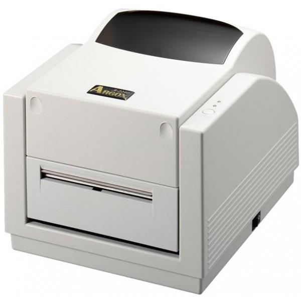 Принтер печати этикеток Argox A-2240E