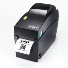 Принтер штрих-кодов Godex DT-2x