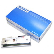 Термоголовка для принтера Datamax W-6208 203 dpi