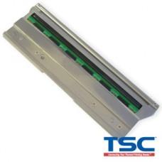 Термоголовка для принтера TSC TTP-244 Plus