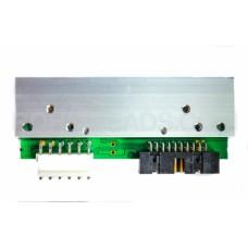 Термоголовка для весов Bizerba GLM-E-50