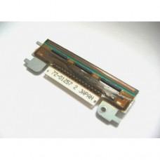 Термоголовка для весов Macca-K PT541A-BB-LEFT