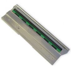 Термоголовка для принтера TOSHIBA B-FV4D