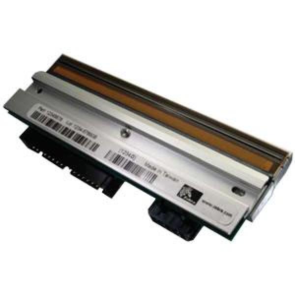 Термоголовка для принтера Zebra ZT410 (600dpi)