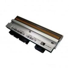 Термоголовка для принтера Zebra LP2824/TLP2824