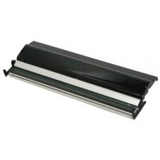 Термоголовка для принтера Zebra Z6MPlus, Z6M, Z6000 (203 dpi)