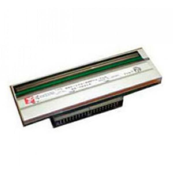 Термоголовка для принтера Argox OS2130D
