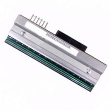 Термоголовка для принтера Argox X-3200