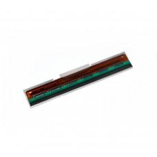 Термоголовка Godex EZ G300, G500, EZ-1100/1200, 1100+/1200+, DT4