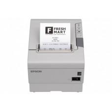 Чековый принтер Epson TM-T88V (653)