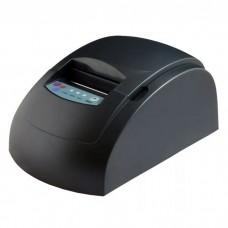 Фискальный принтер DBS-5860 (ПО TitanPOS 1.0.0)