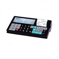 Весы платформенные с печатью чеков 4D-PM-1_RC