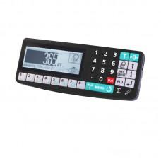 Весы платформенные 4D-PM-2_RA