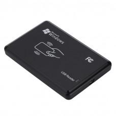 RFID ридеры R10/R20 (125KHZ)